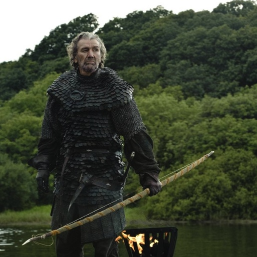 """<i>Game of Thrones</i> Review - """"Walk of Punishment"""" (Episode 3.3)"""
