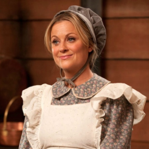 """<em>Parks and Recreation</em>: """"Article Two""""/""""Jerry's Retirement"""" (Episodes 5.19 & 5.20)"""
