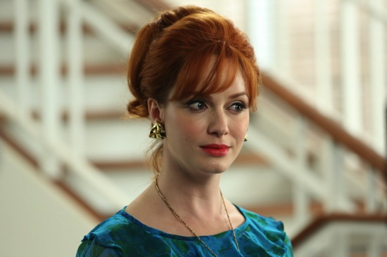 """<i>Mad Men</i> Review: """"To Have and To Hold"""" (Episode 6.04)"""