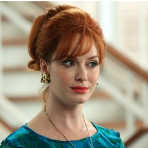 &lt;i&gt;Mad Men&lt;/i&gt; Review: &quot;To Have and To Hold&quot; (Episode 6.04)