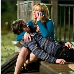 &lt;i&gt;Bates Motel&lt;/i&gt; Review: &quot;The Truth&quot; (Episode 1.06)