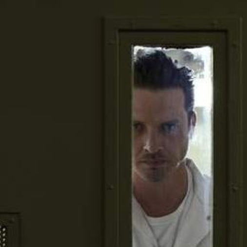 &lt;i&gt;Rectify&lt;/i&gt; Review: &quot;Always There&quot;/&quot;Sexual Peeling&quot; (Episodes 1.01/1.02)