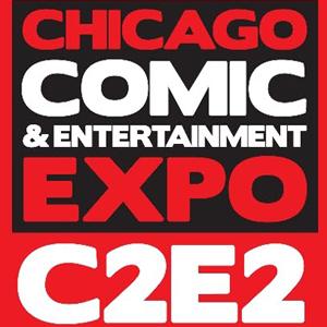 5 Comic Shake-Ups From C2E2