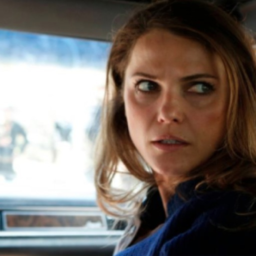 """<i>The Americans</i> Review: """"The Colonel"""" (Episode 1.13)"""