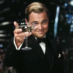 Dumbing Down The Great Gatsby