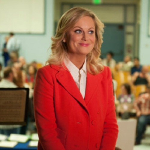 """<em>Parks and Recreation</em> Review: """"Are You Better Off?"""" (Episode 5.22)"""
