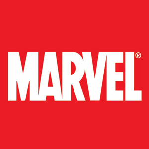 Marvel to Launch New Line of Original Graphic Novels