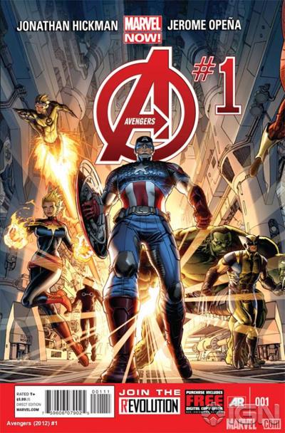 avengers1coverjpg-489e52.jpg