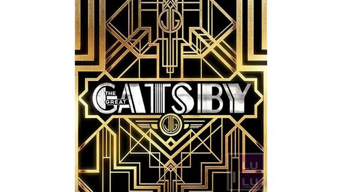 Various Artists: <i>Music From Baz Luhrmann's Film The Great Gatsby</i>