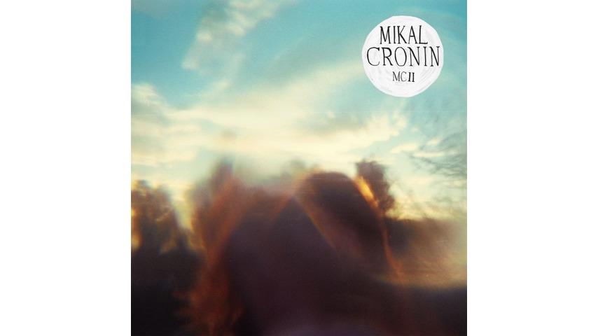 Mikal Cronin