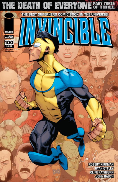 Invincible-100_cover_2ndptg.jpg