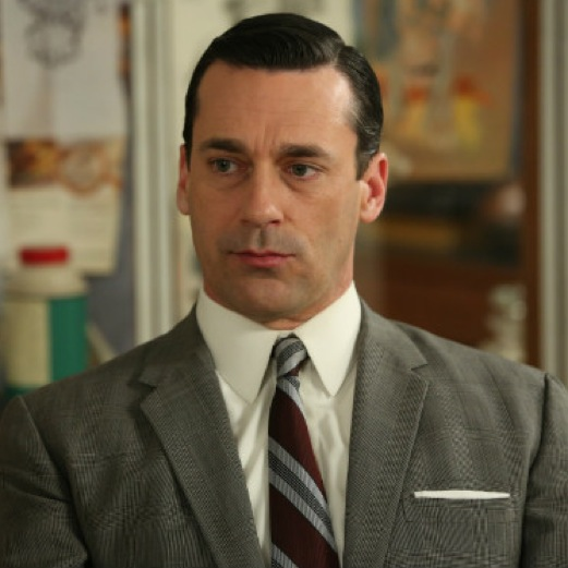 &lt;i&gt;Mad Men&lt;/i&gt; Review: &quot;Man with a Plan&quot; (Episode 6.07)