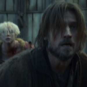"""<i>Game of Thrones</i> Review - """"The Bear and the Maiden Fair"""" (Episode 3.7)"""