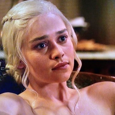 &lt;i&gt;Game of Thrones&lt;/i&gt; Review - &quot;Second Sons&quot; (Episode 3.8)