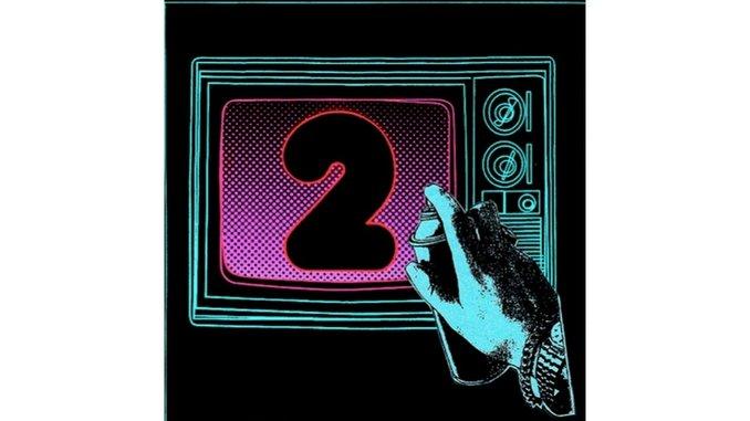 Various Artists: <i>After Dark 2</i>