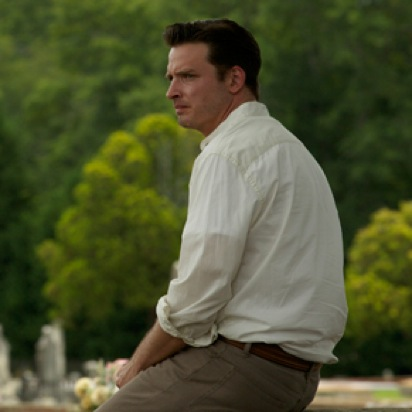 &lt;i&gt;Rectify&lt;/i&gt; Review: &quot;Jacob's Ladder&quot; (Episode 1.06)
