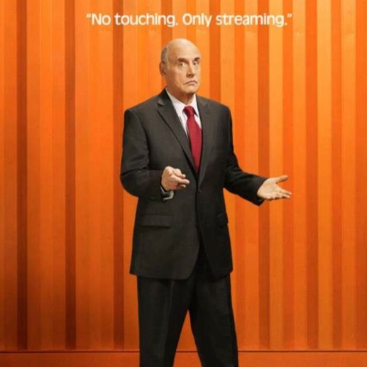 "<i>Arrested Development</i> Review: ""Borderline Personalities"" (Episode 4.02)"