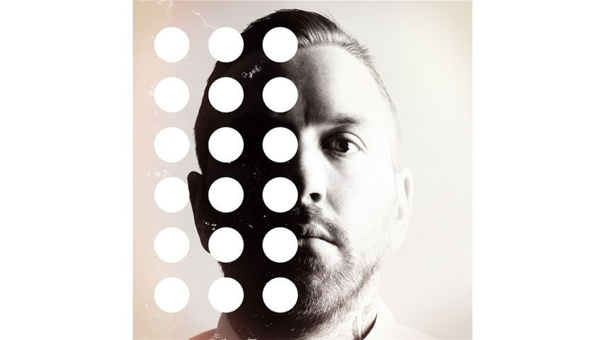 City and Colour:<i>The Hurry and The Harm</i>