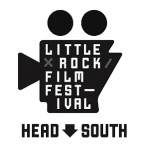 The Best Movies from The Little Rock Film Festival 2013