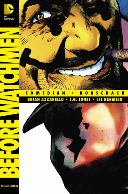 Before-Watchmen-The-Commedian-Rorscach.png