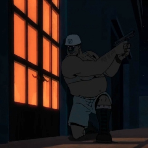 "<em>Venture Bros</em> Review: ""Spanakopita"" (Episode 5.04)"