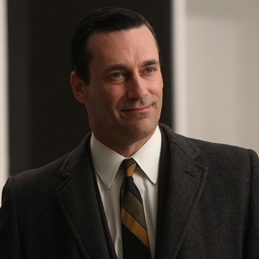 "<i>Mad Men</i> Review: ""In Care Of"" (Episode 6.13)"
