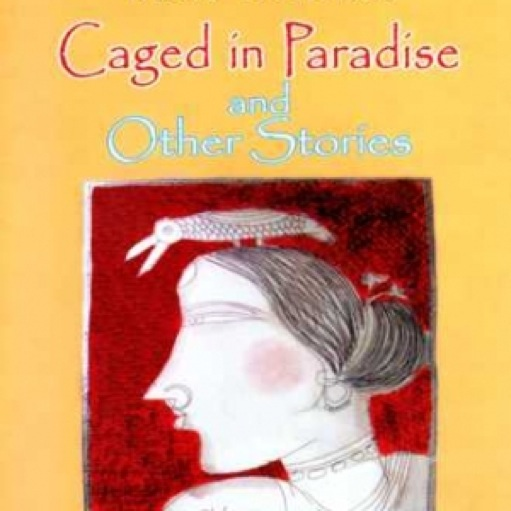 Caged in Paradise and Other Stories