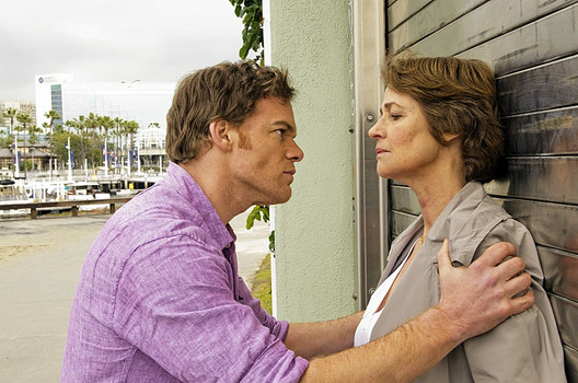 """<i>Dexter</i> Review: """"A Beautiful Day"""" (Episode 8.01)"""