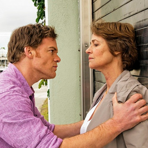 "<i>Dexter</i> Review: ""A Beautiful Day"" (Episode 8.01)"