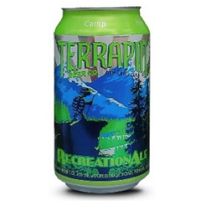 Terrapin RecreationAle Review