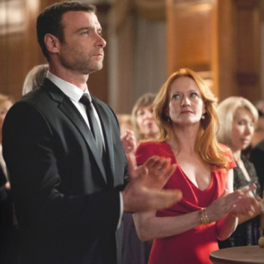 """<i>Ray Donovan</i> Review: """"The Bag or the Bat""""/""""A Mouth is a Mouth"""" (Episodes 1.01/1.02)"""