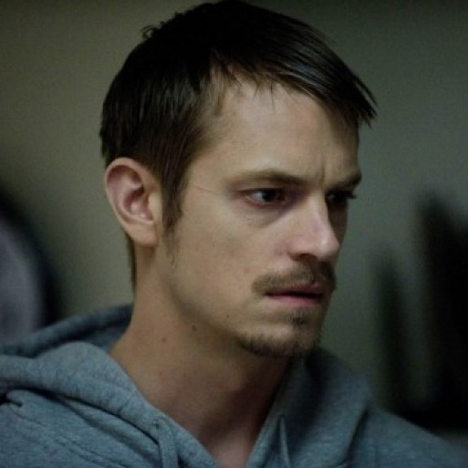 "<i>The Killing</i> Review: ""Hope Kills"" (Episode 3.07)"