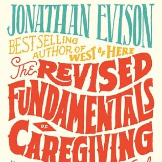 The Revised Fundamentals of Caregiving