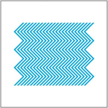Pet Shop Boys: <i>Electric</i>