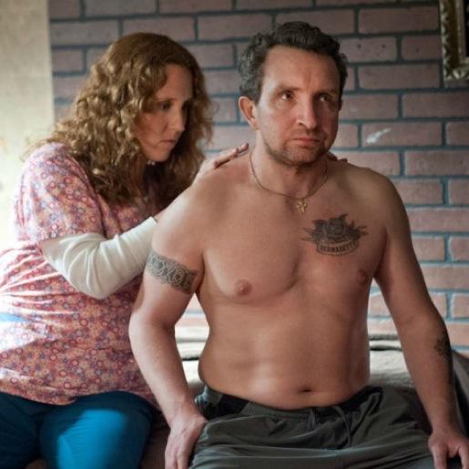 "<i>Ray Donovan</i> Review: ""Twerk"" (Episode 1.03)"