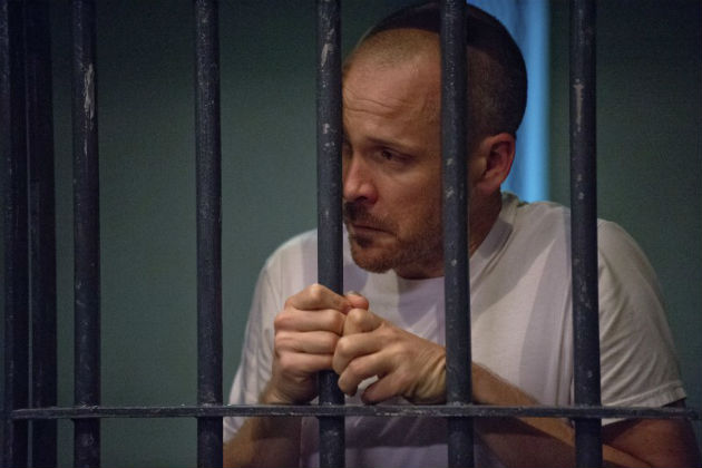 """<i>The Killing</i> Review: """"Try"""" (Episode 3.08)"""