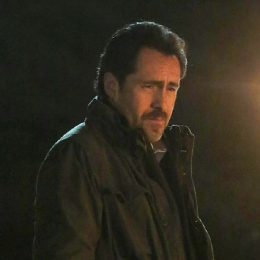 "<i>The Bridge</i> Review: ""Calaca"" (Episode 1.02)"