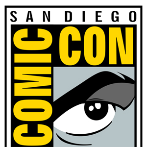 Comic-Con Will Stay in San Diego Until at Least 2018