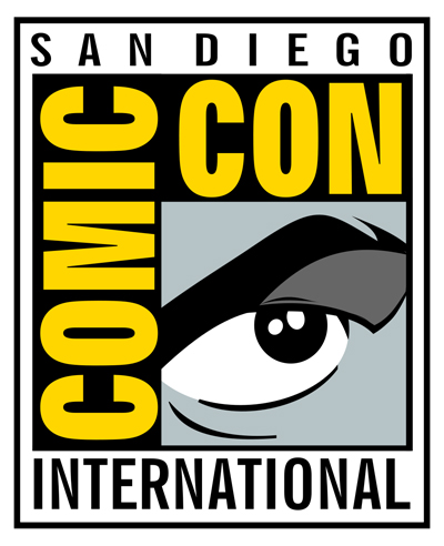 The 10 Coolest Announcements at Comic-Con International 2013