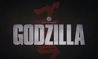 Godzilla_Gareth.jpg