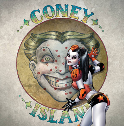 HarleyQuinnCon.jpg