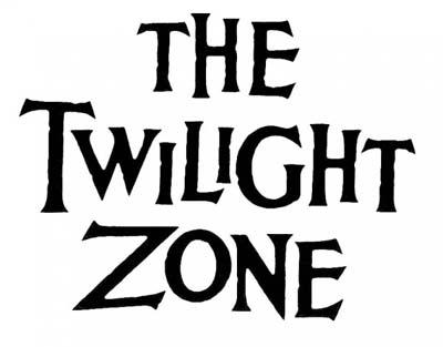 TwilightZoneCon.jpg