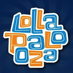 Lollapalooza 2013 Live Streaming & Coverage