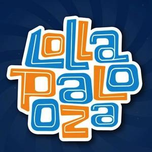 Lollapalooza 2013: Recap - Day Two