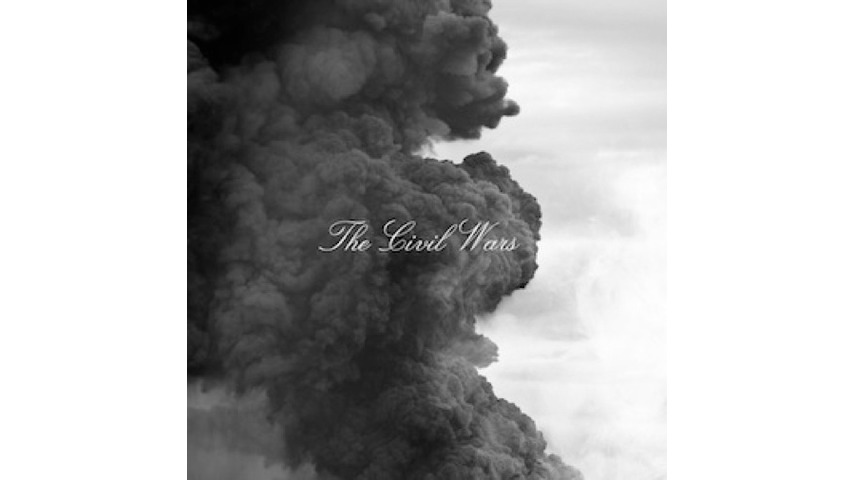 The Civil Wars: <i>The Civil Wars</i>