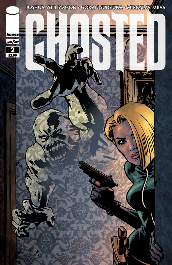 ghosted02_cover.jpg