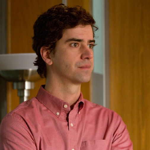 """<I>The Newsroom</i> Review: """"One Step Too Many"""" (Episode 2.06)"""