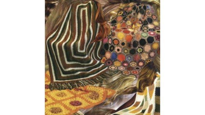 Ty Segall: <i>Sleeper</i>