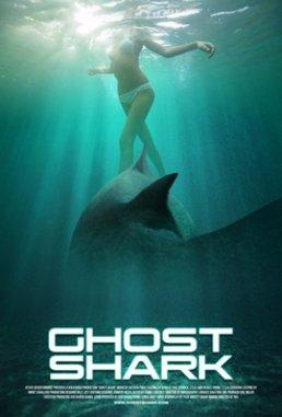 <i>Ghost Shark</i>