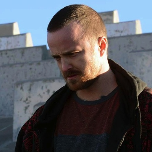 """<i>Breaking Bad</i> Review: """"Confessions"""" (Episode 5.11)"""